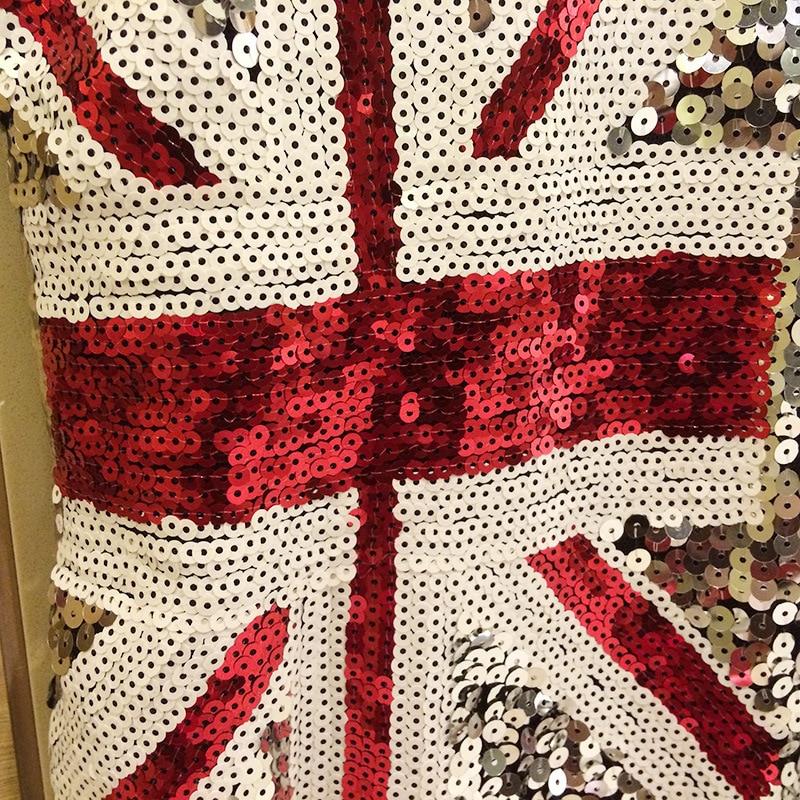 sequin dress flag (5)