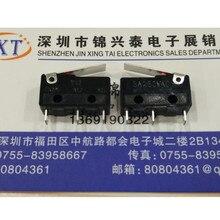 Высокое качество 10 шт./лот Лазерная Машина Микро Предел Датчика Автоматическое Переключение kw11 kw12 IC…