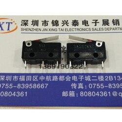 High quality 10pcs lot laser machine micro limit sensor auto switch kw11 kw12 ic .jpg 250x250