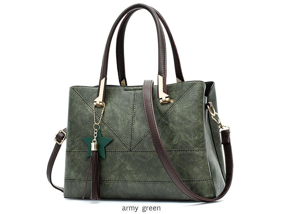 women bag (17)