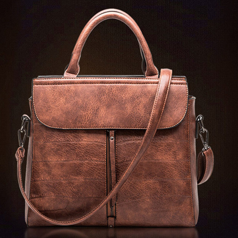 CHISPAULO brand  New 2017 women leather handbag shoulder messenger bag free shipping European fashion bolsa feminina