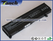 Laptop akku für Toshiba Satellite A80-169 A100-181 M50-122 Tecra A3-106 PA3399U-2BRS Pro M50 M40-154 10,8 V 6 cel