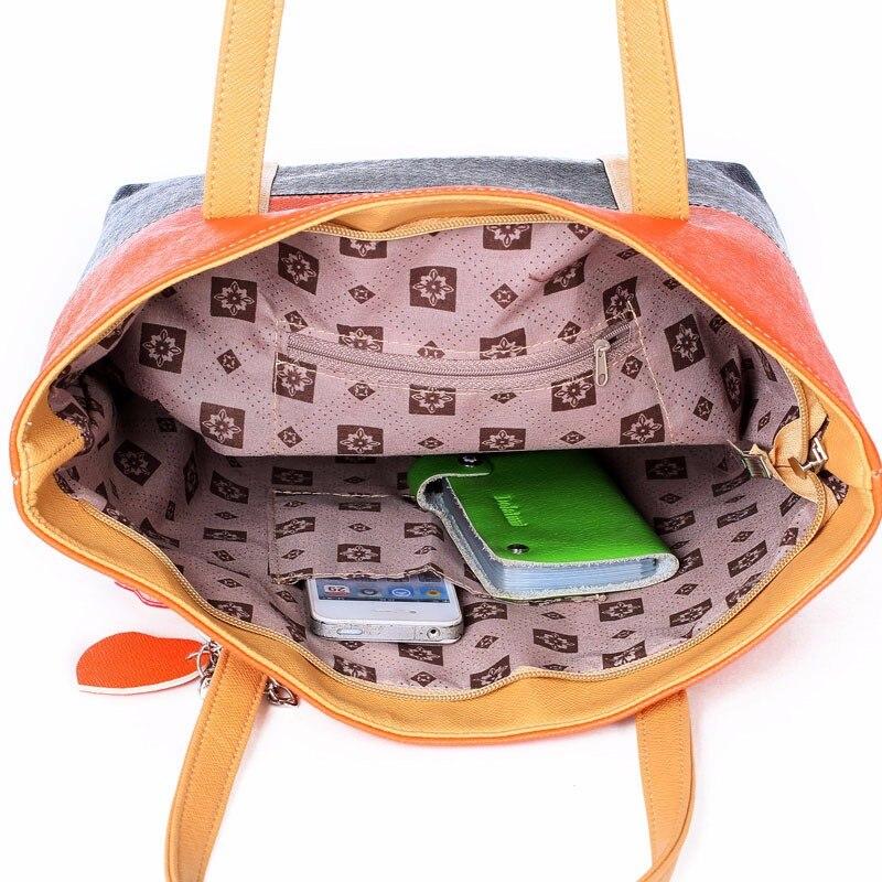 casual bolsas sac a principal Tipo de Item : Bolsas