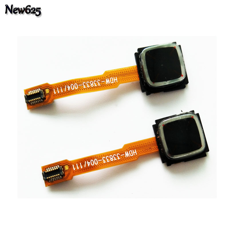 New Trackpad Trackball Flex Mobile Phone Cable For Blackberry 9360 8520 9300 9320 9790 9800 9900 9700
