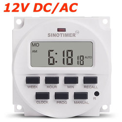 Big display 15 98 inch lcd digital timer 12v dc 7 days programmable time switch with.jpg 250x250