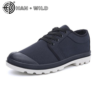 New Spring Autumn Canvas Shoes Men Flat Heel Black Shoes High Quality Brand Casual Shoes Low Top Men Vulcanized Shoes