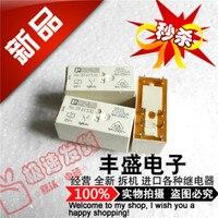 Original new 100% No.2961532 relay No.2961532 12V genuine import 16A250V 8pin