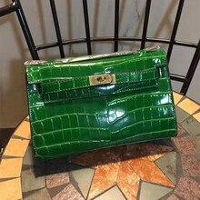 WW0870 100% из натуральной кожи роскошные Сумки Для женщин сумки дизайнер Crossbody сумки для Для женщин известный бренд взлетно-посадочной полосы