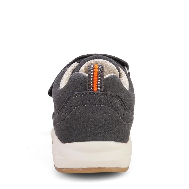 20 basketball shoes
