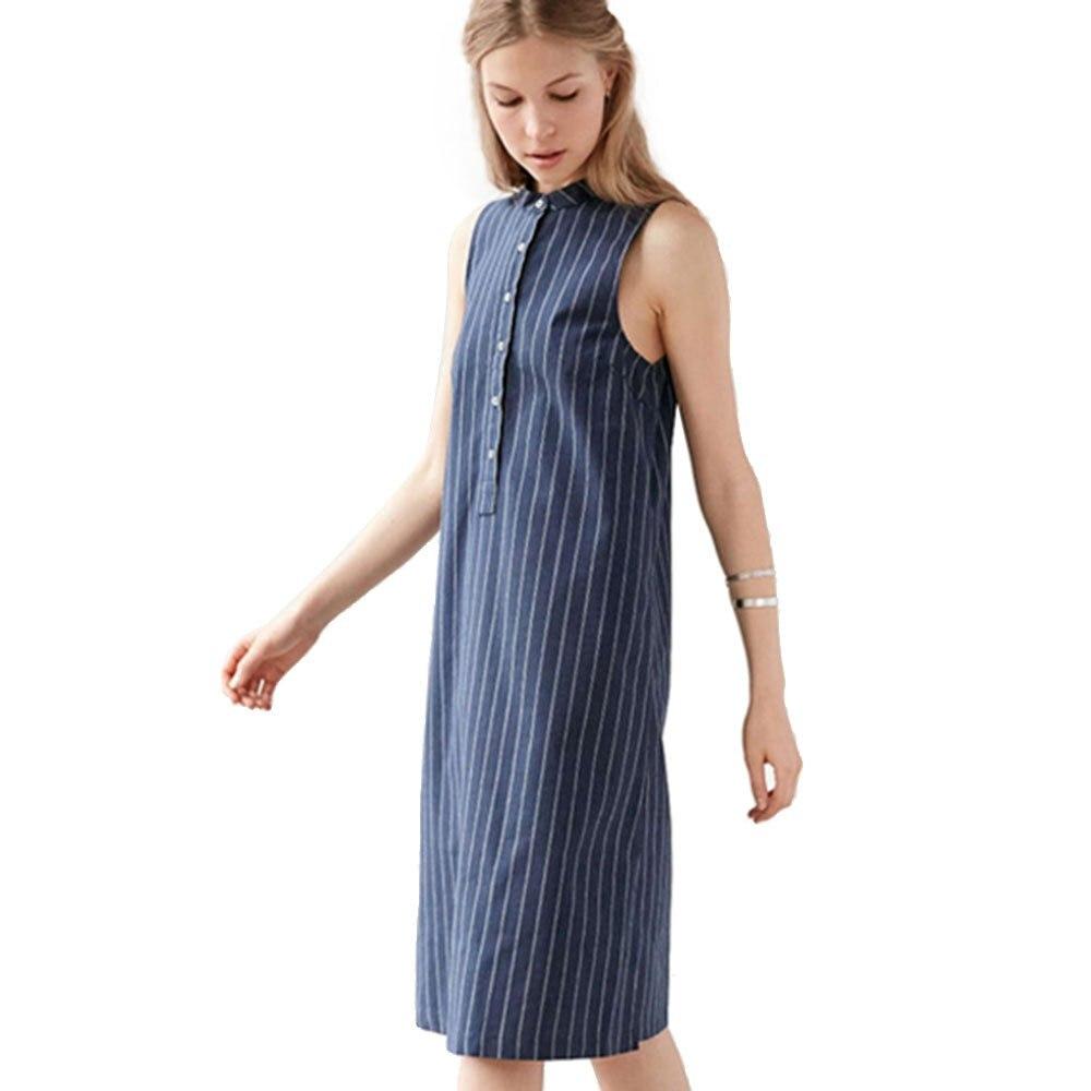 Ladies Cheap Dresses