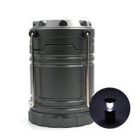 Ultra Bright Collapsible 30 Led Lightweight Camping Lanterns Light For Hiking Camping Emergencies Hurricanes Outages