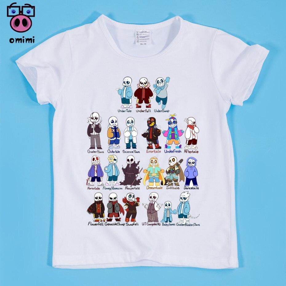 f03f365e Customizable Girl Shirts - DREAMWORKS