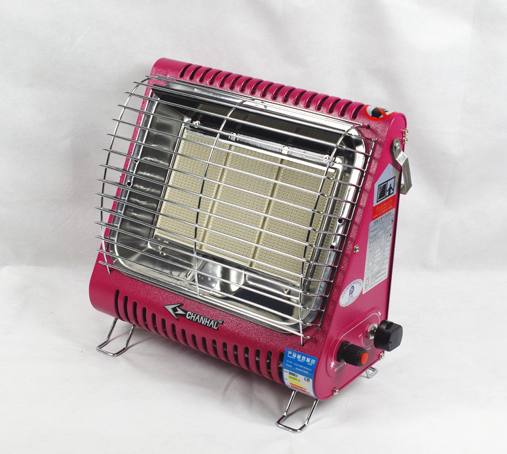 Space Heaters For Living Room: Gas Heater Living Room Heaters And Gas Heaters Gas Grill