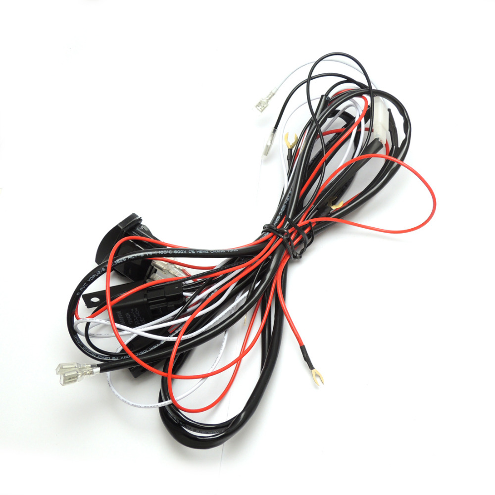 polaris ranger xp 900 wiring diagram with Can Am Maverick Winch Wiring Diagram on Ez Turn Signal Kit Wiring Diagram likewise Official 2009 2010 Polaris Ranger Rzr S 800 Factory Service Manual 9922542 moreover 2008 Polaris Ranger 700 Xp 4x4 Wiring Diagram likewise Showthread together with Wiring Diagram For A Polaris Rzr 1000.
