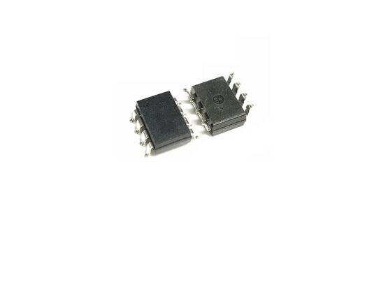 5PCS/LOT MID400 VO4661-X007 VO4661 HCPL-4514V A4514V A4514 SOP-8 SOP85PCS/LOT MID400 VO4661-X007 VO4661 HCPL-4514V A4514V A4514 SOP-8 SOP8