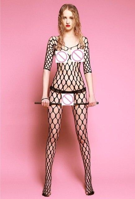 Noir coq femme porno