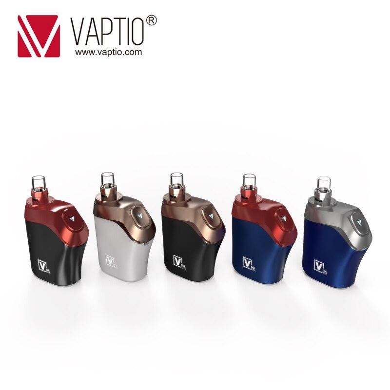 Vapor Fusion E vape kit 850 mAh electrónico cigarette0.5ohm todo en uno atomizador mod 20 W vs smok ecig vaporizador niño bloqueo kit