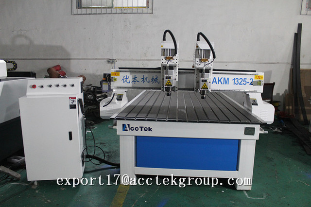 Us 5700 0 Akm1325 Router Table Woodworking For Sale For Wood Acrylic Mdf Pvc Plywood Cutting And Engraving In Wood Routers From Tools On