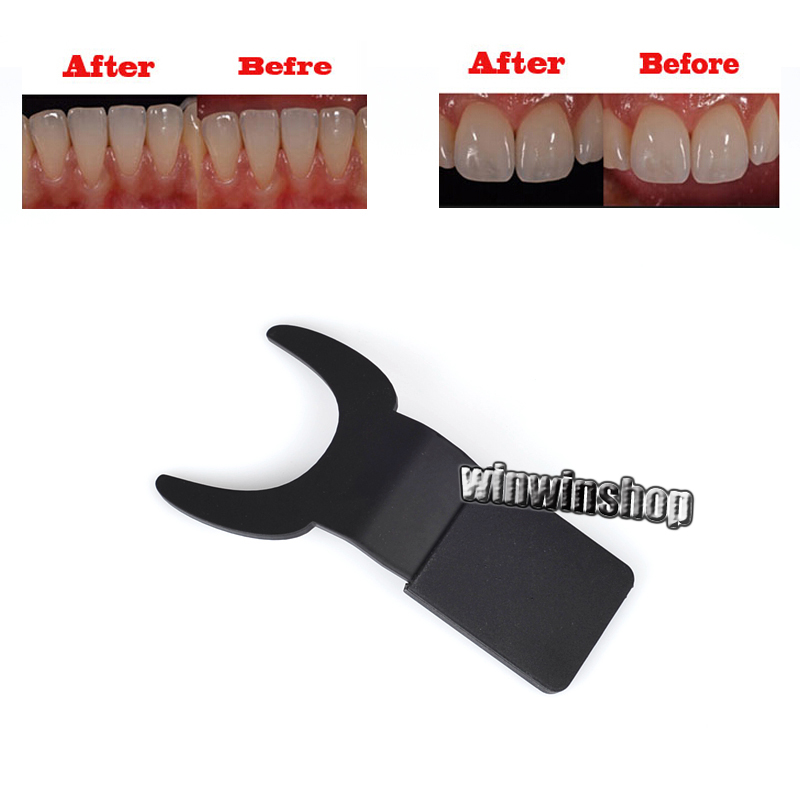Dental Contraster Dentist Orthodontic Endodontics Silicone Contraster Oral Black with Black Handle Background Board Photography saroosh ehsan working length determination a milestone in endodontics
