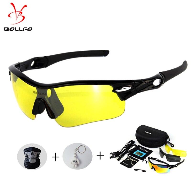 Bicycle, Eyewear, Road, Outdoor, Glasses, Sunglasses