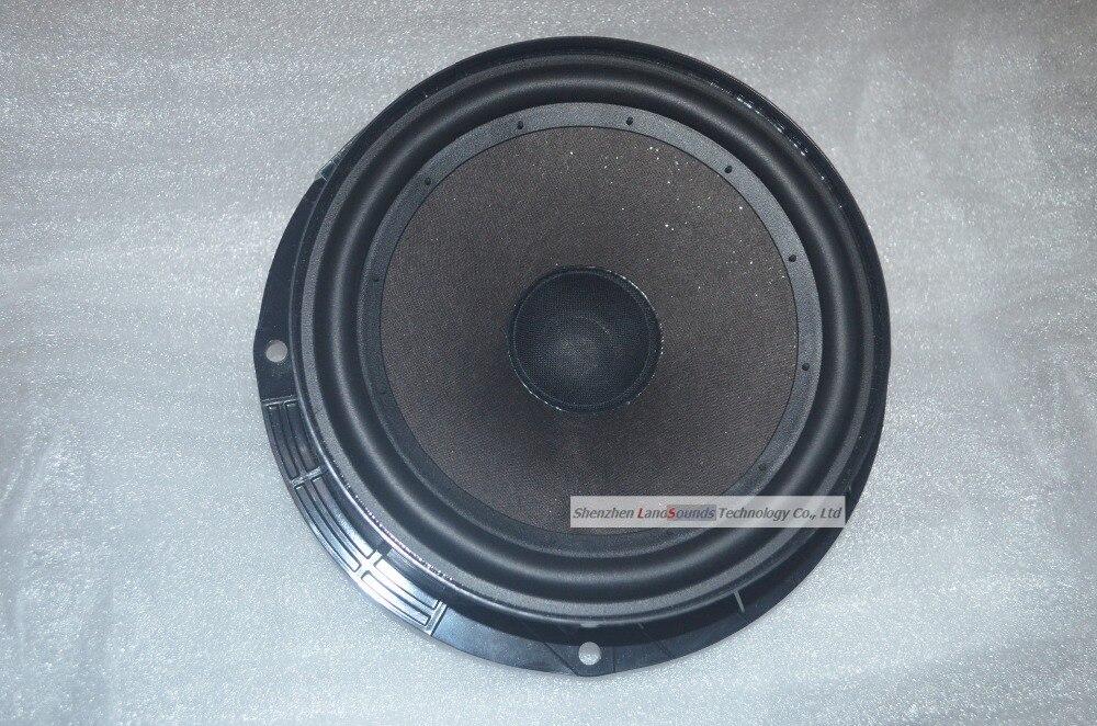 oem rear woofer sackbut back door subwoofer speaker for vw. Black Bedroom Furniture Sets. Home Design Ideas