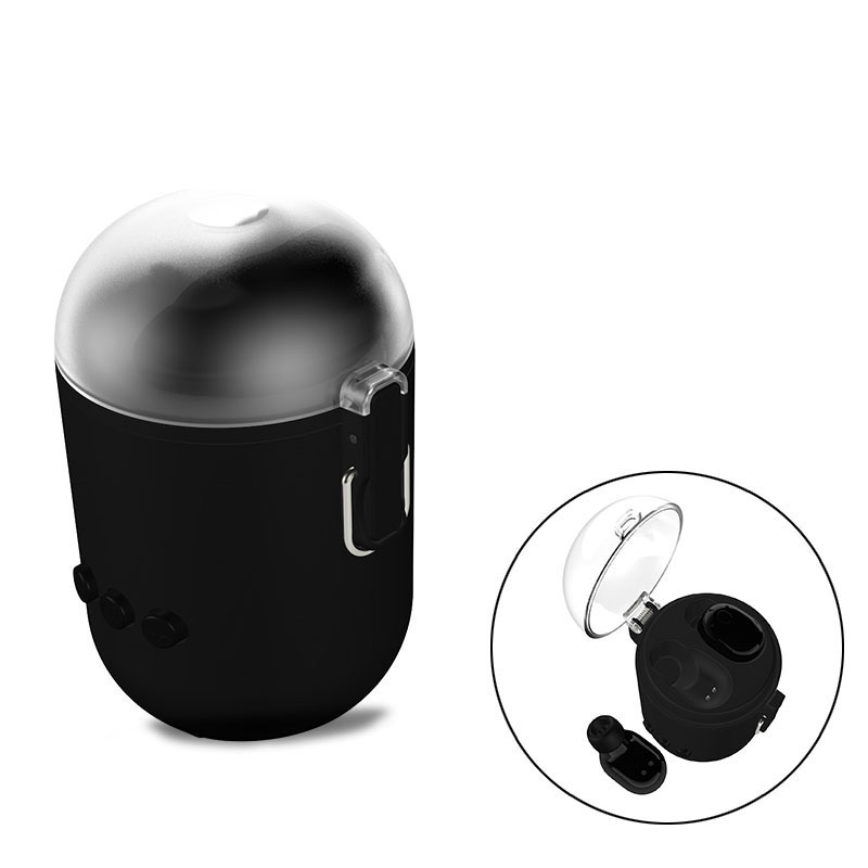 M790 TWS Wireless Bluetooth Earphone 3D stereo earphone bluetooth headphone for phone
