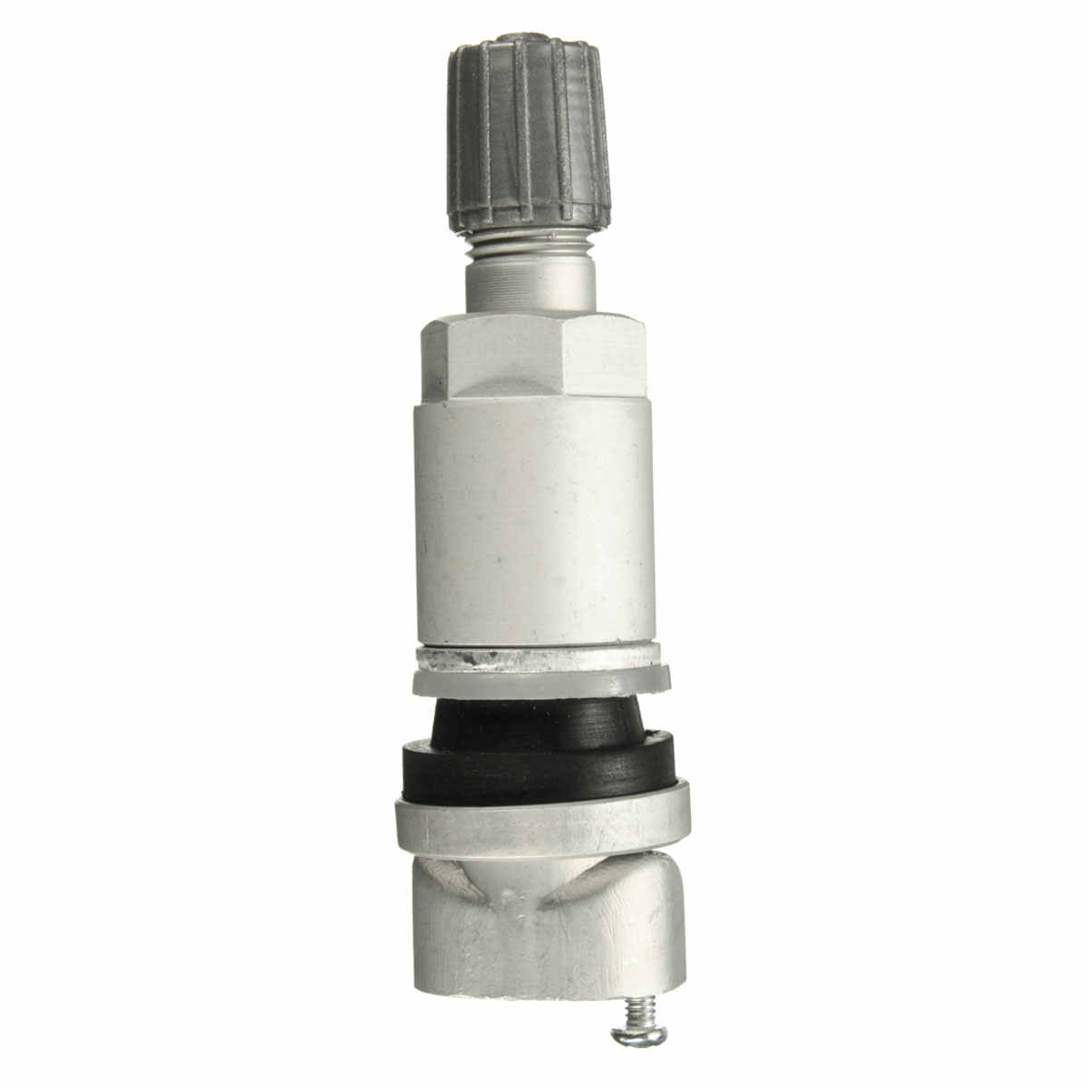 Car Tyre Pressure Sensor Valve For Peugeot 407 607 807 for Citroen C4 C5 C6  for Ford/Galaxy