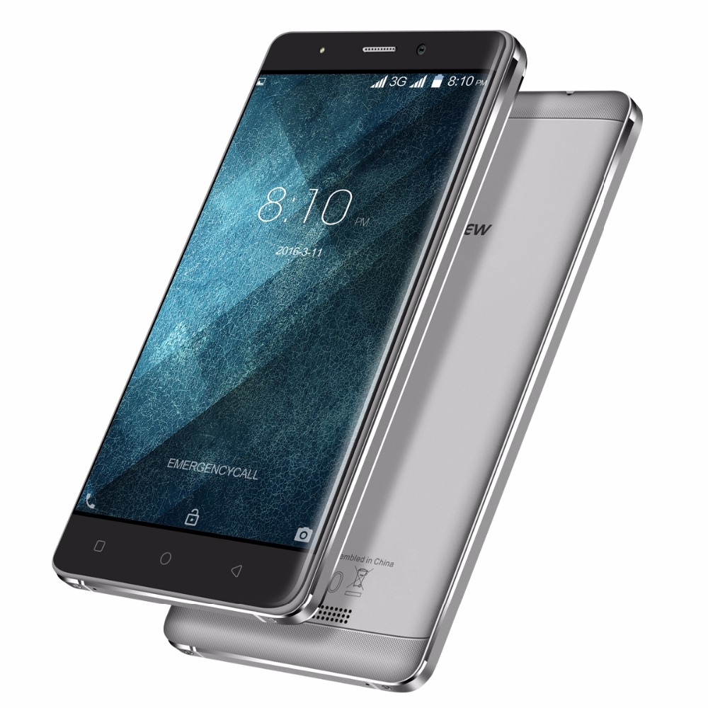 Blackview A8 Smartphone 5 inch 1280x720 IPS HD MTK6580 Quad Core Android 5.1 Mobile Cell Phone 1GB RAM 8GB ROM 8MP Cam In Stock