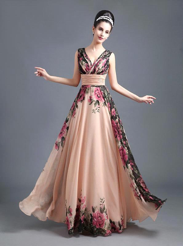 3 piece prom dresses long island