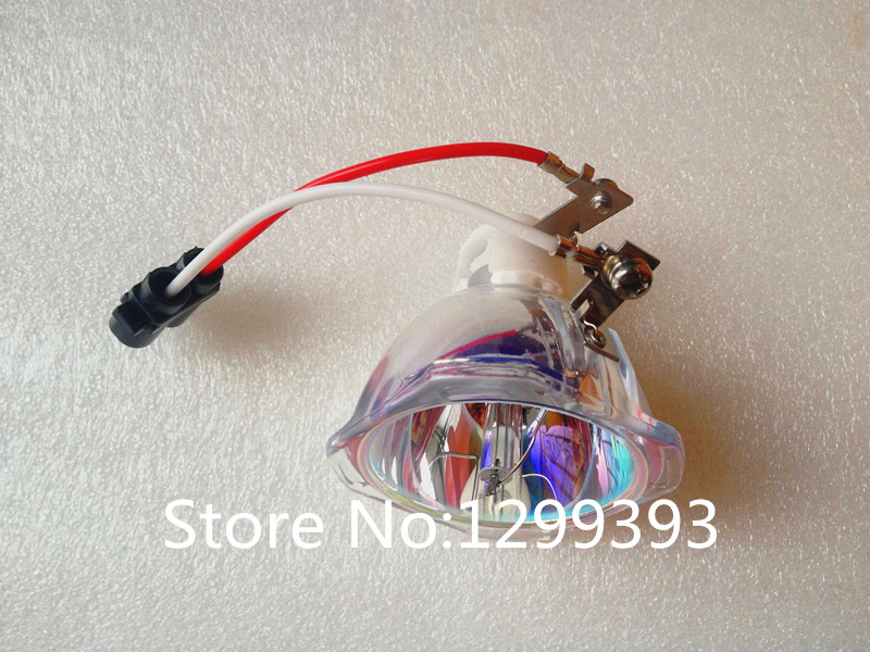 SP-LAMP-019 for INFOCUS IN32 IN34 Original Bare Lamp Free shipping