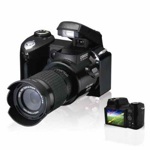 Haute-qualit-pour-Dslr-Polo-Protax-D3000-appareil-photo-num-rique-16mp-3-0-Tft-16x.jpg (500×500)