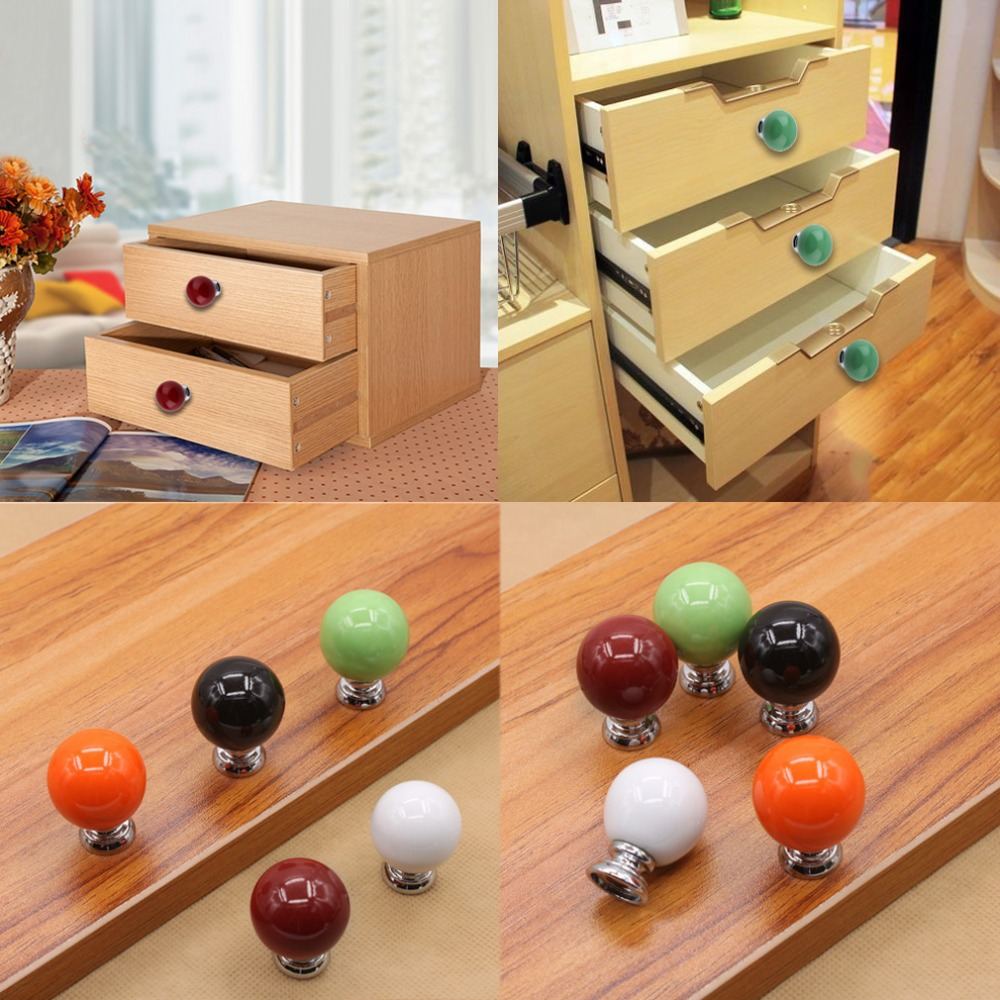 Compare Prices on Designer Cabinet Pulls Online ShoppingBuy Low