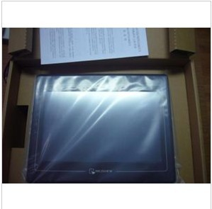 10-inch Touch Screen TK6100i HMI TK6100iv5 Replace MT6100i
