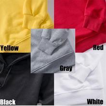 Dabbing Unicorn Funny Design Unisex Graphic Hoodie Sweatshirt Mens Womens Jumper Mini Pattern Hooded Tops Pullover