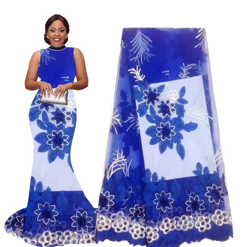 Красивый торжественное платья
