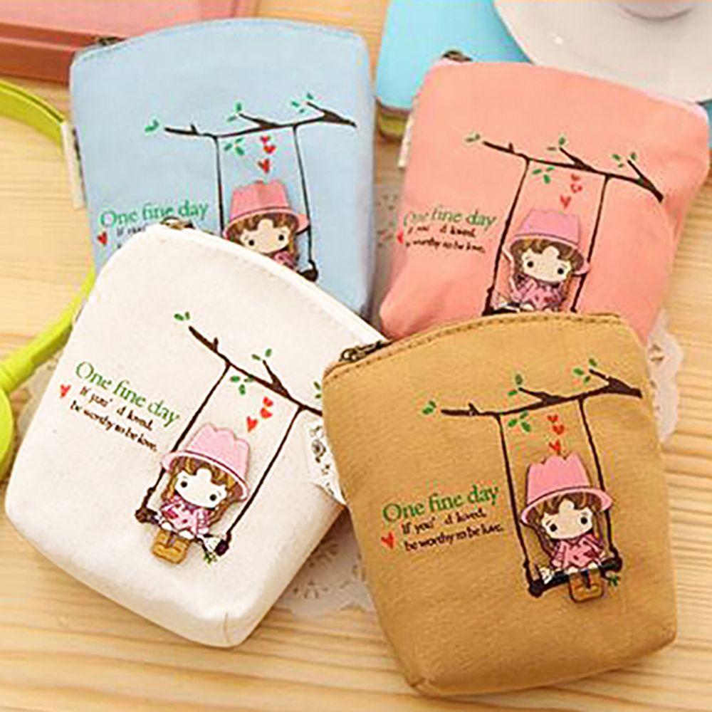 5D1530947992_Women-Portable-Canvas-Wallet-Small-Zip-Card-Coin-Holder-Cash-Purse-Handbag (1)