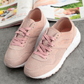 New Plus Size Breathable Sport Running Shoes For Men Women Walking Mesh Outdoor Athletic Sneakers Running Shoes Sports Shoes