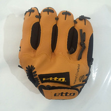 Right Hand Baseball Glove for Kids Softball Baseball Training