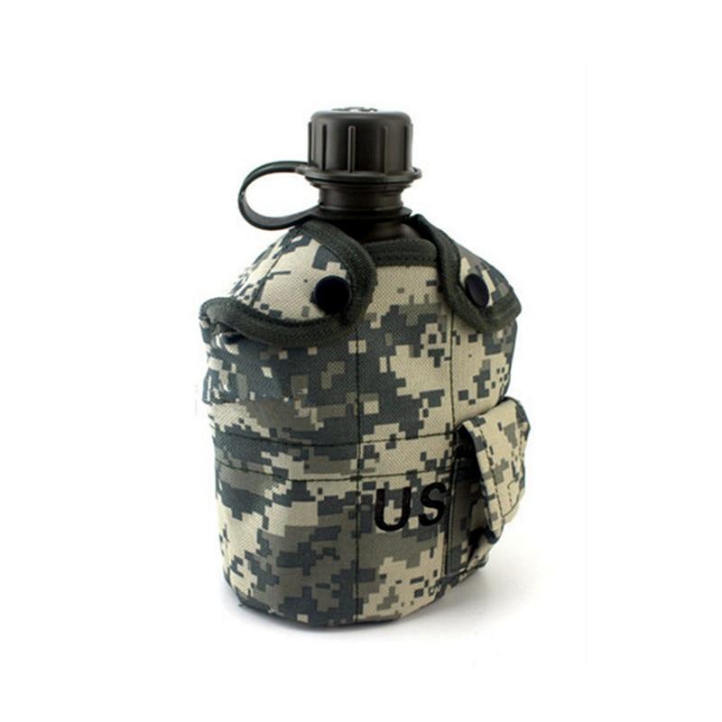 1l армии сша с доставкой из России