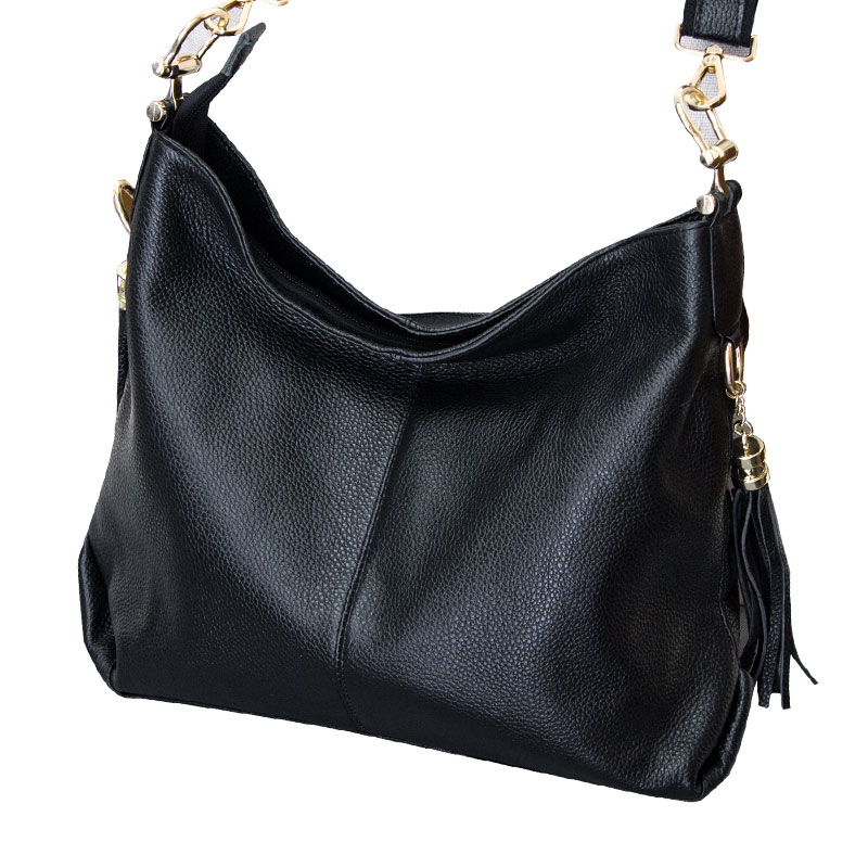 Hot sale Fashion Ladies Genuine Leather Handbags Women Bags 2018 New Style Totes Messenger Bags Simple Luxury Women Handbags 2017 new female genuine leather handbags first layer of cowhide fashion simple women shoulder messenger bags bucket bags