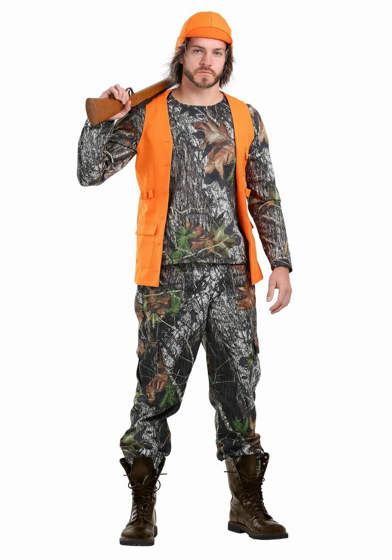 hunter suit halloween hunter costumes for men hunter clothing game costume men military costume-in Holidays Costumes from Novelty u0026 Special Use on ...  sc 1 st  AliExpress.com & hunter suit halloween hunter costumes for men hunter clothing game ...
