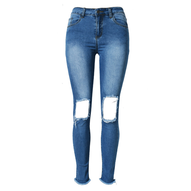 Popular Cheap Flare Jeans-Buy Cheap Cheap Flare Jeans lots from ...