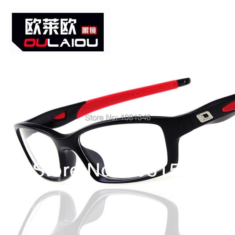sports glasses 2j6b  Sports myopia glasses men women eyeglasses optical frame cycling eyewear  bike cycling glasses sport prescription sports