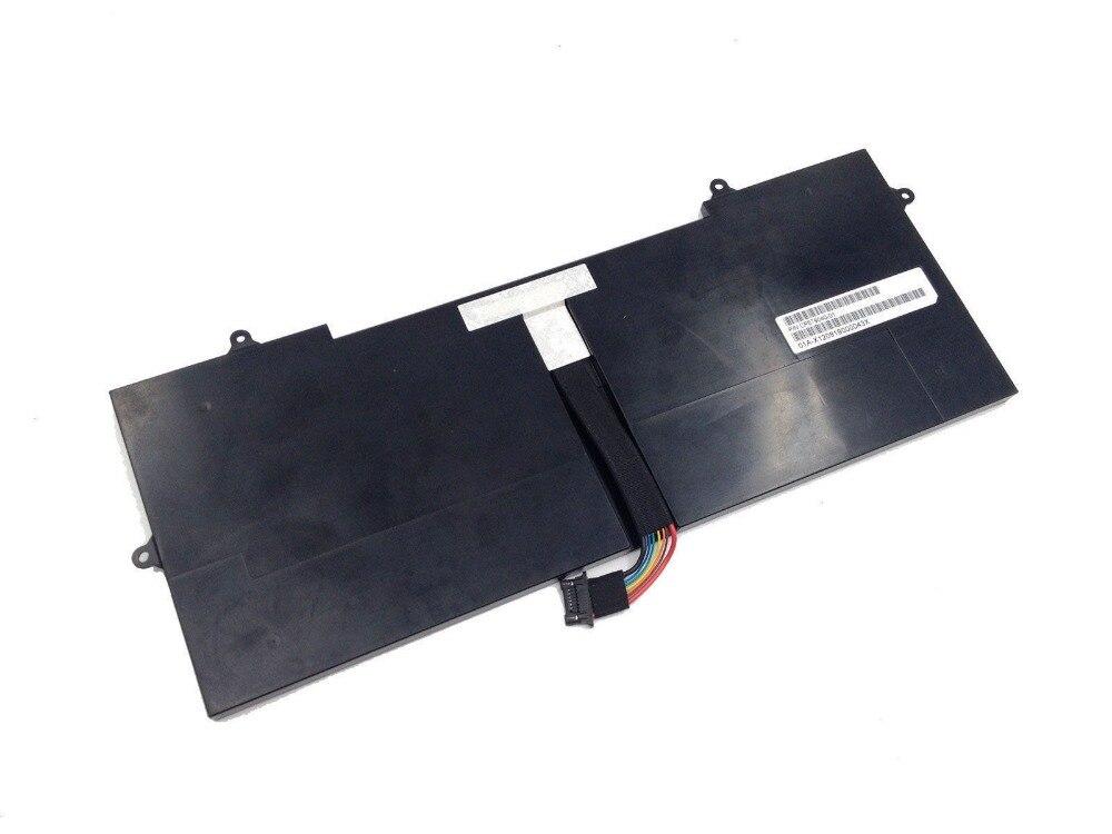45Wh Nouvelle batterie d'ordinateur portable pour Fujitsu Lifebook U772 FPCBP372 FMVNBP220