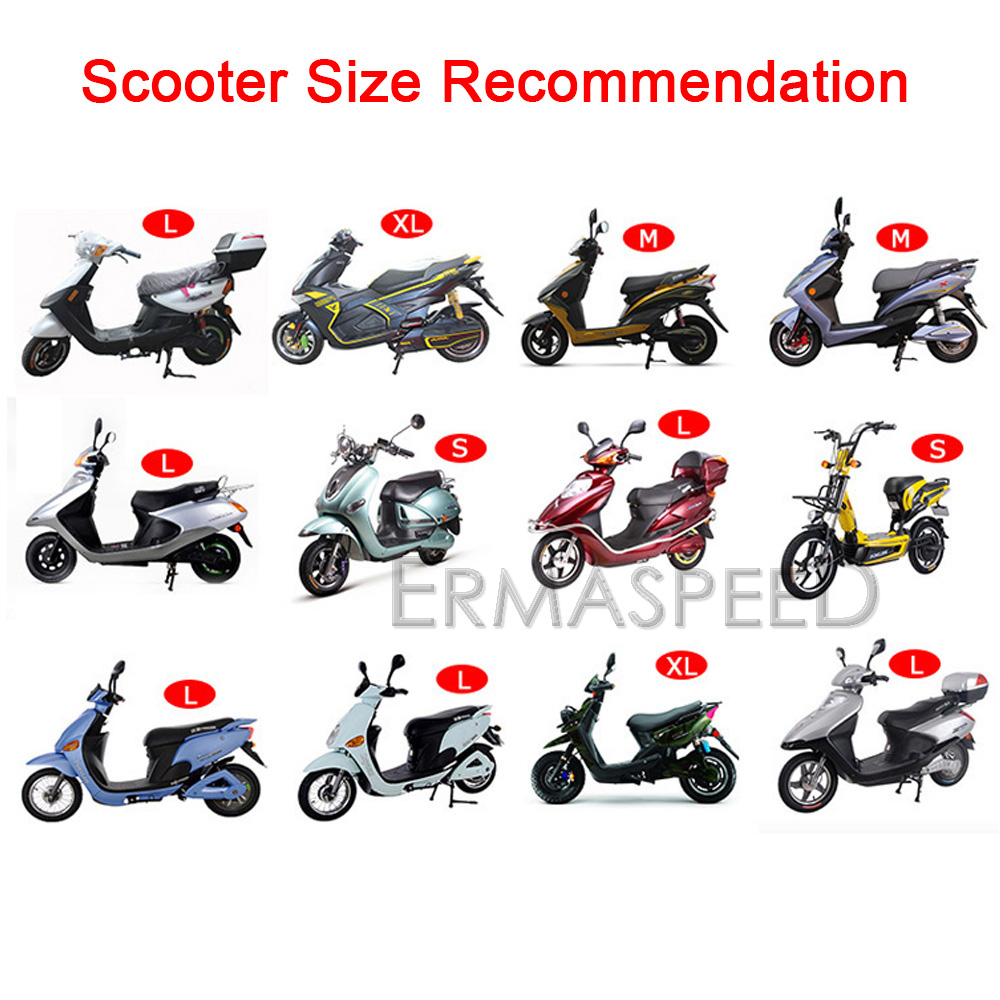 motorcycle seat cover (28)