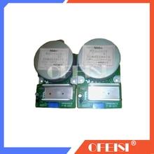 Free shipping 100 original for HP5000 5100 Main Motor RH7 1357 000CN RH7 1428 RH7 1357
