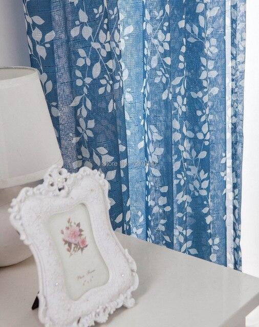 Sheer Linen Curtain Fabric Uk Curtain Menzilperde Net