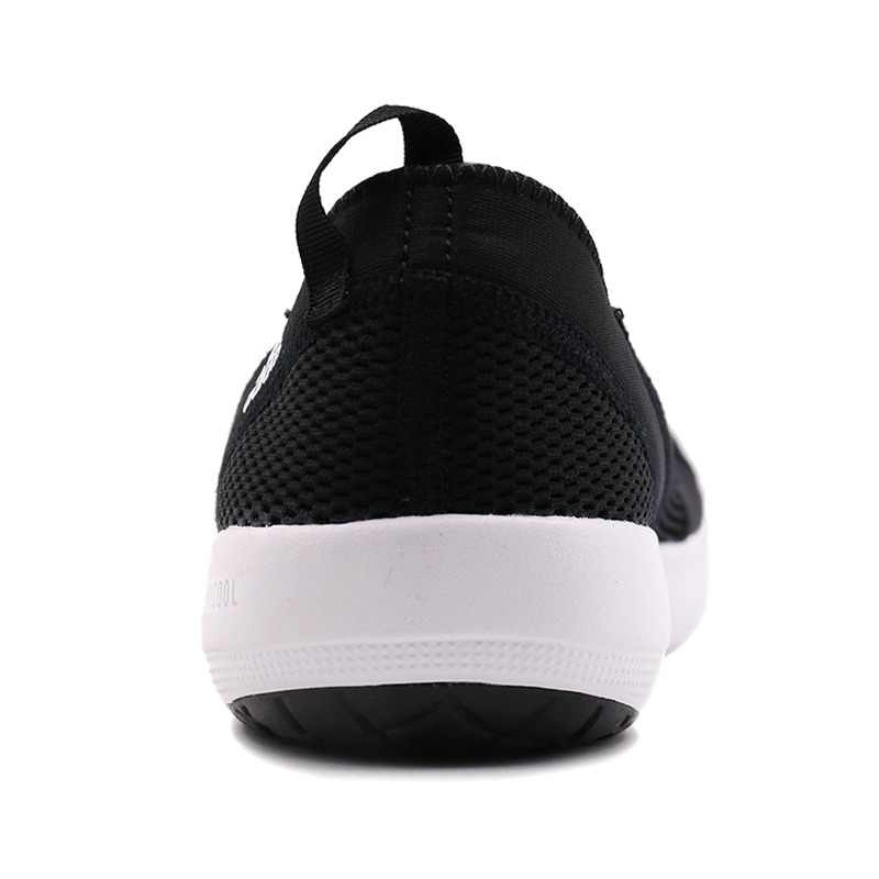 photos officielles 7659c 02fe4 Original New Arrival Adidas climacool BOAT SL Men's Aqua Shoes Outdoor  Sports Sneakers