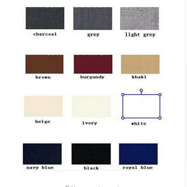 Custom Made Black Slim Fit Men Wedding Suite Groom Tuxedos Suits Herringbone Retro Gentleman Suits Formal Party Suits 1