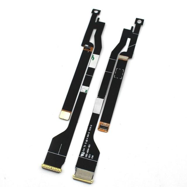 "Cable original del lcd partes para acer aspire ultrabook s3 s3-391 2 punto 13.3 ""sm30hs-a016-001 partes"